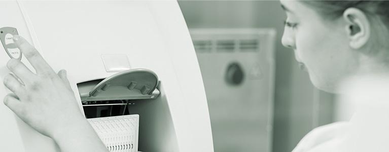 Edelmetall-Technologie - Fachübersetzungen Christiane Wagner